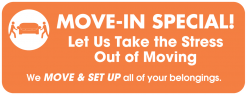 move-in-special