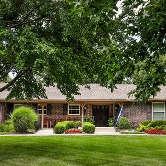 senior care home overland park ks