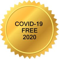 covid-free-2020-seal