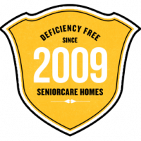 new-badge-def-free-2009-white-300px